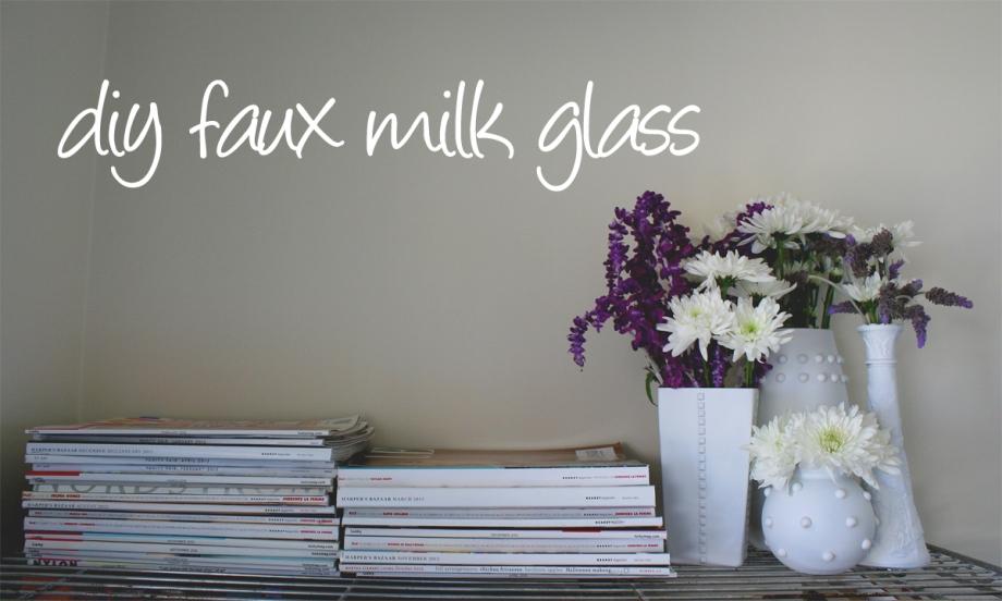 milkglassheader