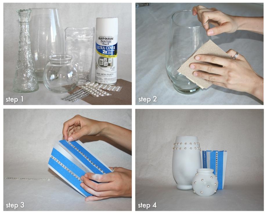 milkglassteps