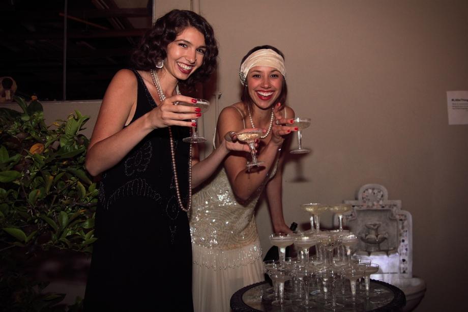 champagnewassupLOLchekit